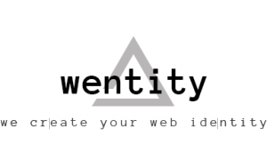 logo Wentity
