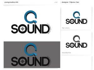 Q Sound. Proiect Wentity