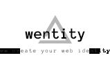 wentity.site