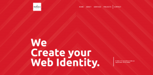 wentity.site | we create your web identity